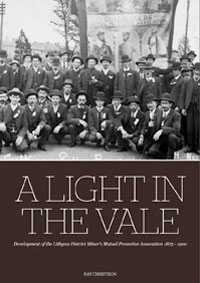 A Light in the Vale